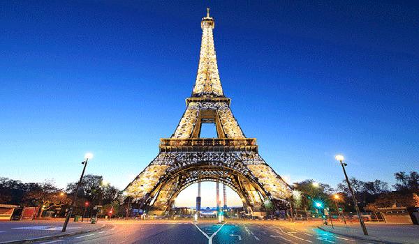 Du học Pháp với nền giáo dục chất lượng cao luôn thu hút người học