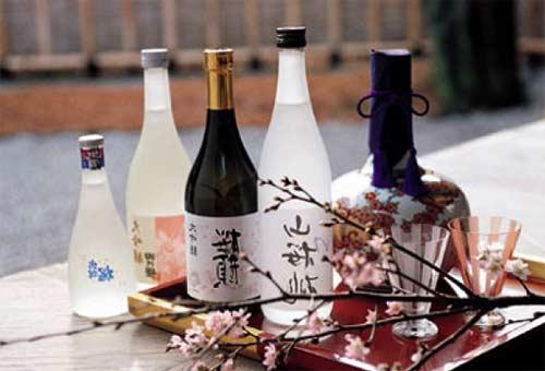 Tìm hiểu vài nét về văn hóa giao tiếp của người Nhật Bản 2