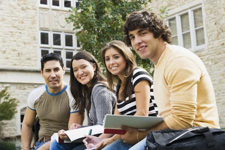 Để xin du học tiến sĩ tại Pháp, bạn cần có bằng Thạc sĩ châu Âu