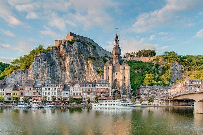 Các trường Đại học cung cấp giáo trình dạy theo chương trình song ngữ Anh, Pháp