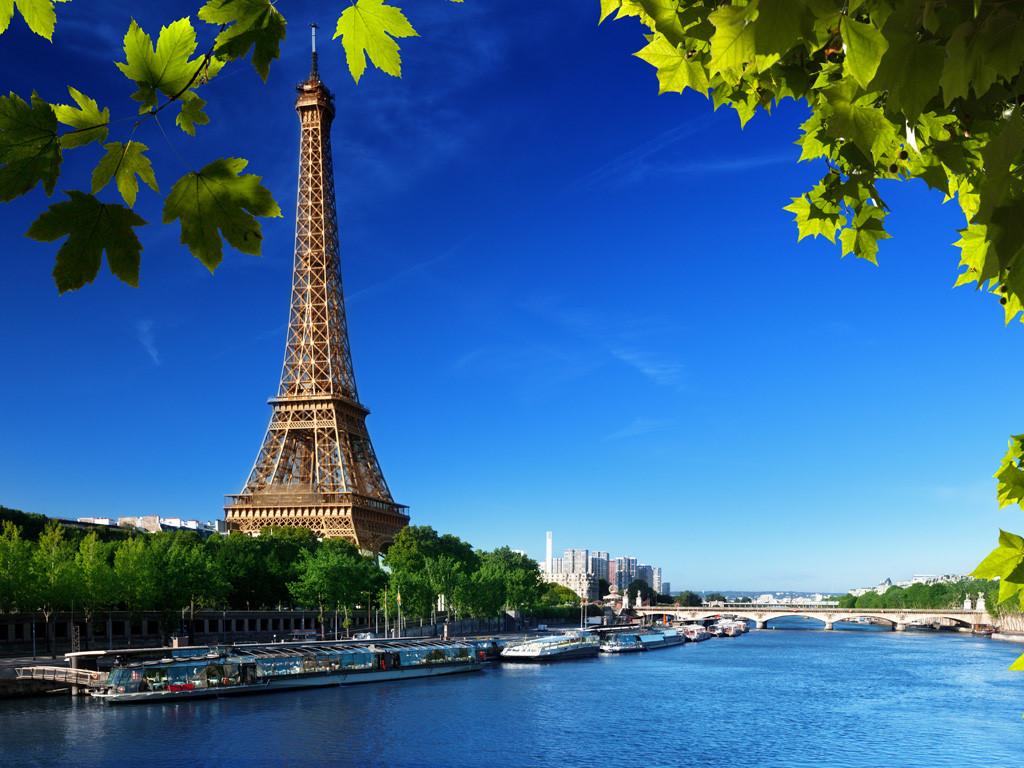 Người Pháp nổi tiếng với văn hóa ứng xử lịch thiệp ưu tiên phụ nữ, người già và trẻ nhỏ