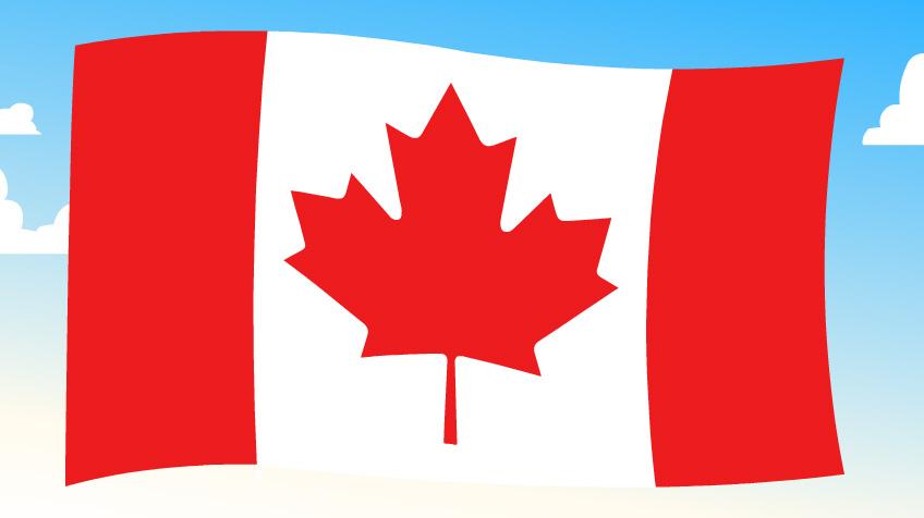 Canada được biết đến là đất nước với chất lượng nền giáo dục vượt trội