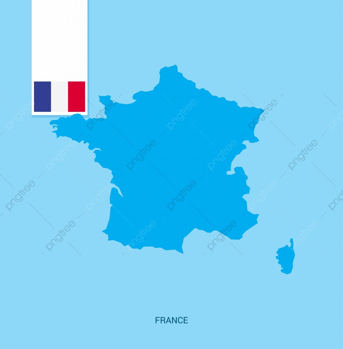 Lá cờ là biểu tượng của sự đấu tranh chống lại áp bức, bóc lột của nhân dân trên toàn thế giới